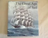 The Great Age of Sail Har...