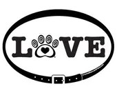 MAGNET - Love w/ Heart & ...