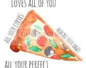 All of me pizza 8x10 digi...