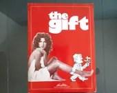 Original Goldwyn Pictures...