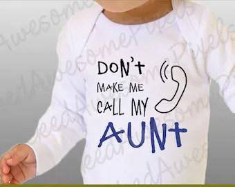 Download Aunt | Etsy Studio