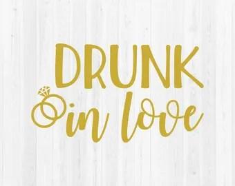 Download Drunk in love   Etsy