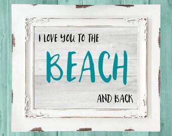 Download Beach decor   Etsy