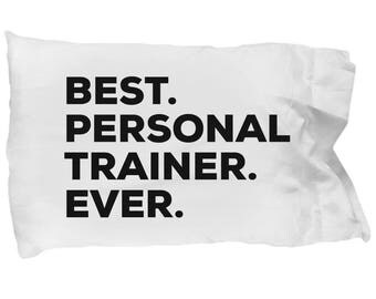 Fitness Christmas Card Personal Trainer Gift Holiday