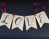 Christmas Banner, 'Lo...