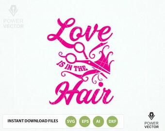Download Svg salon | Etsy