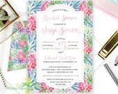 Lily Pulitzer Inspired Br...