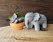 Beautiful Elephant Statue...