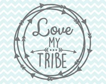 Download Tribal clipart   Etsy
