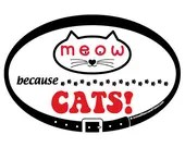 DECAL - Because CATS! - E...