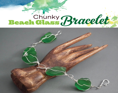 TUTORIAL: Chunky Beach Gl...