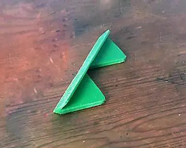 3D-Printed Corner Cutting...