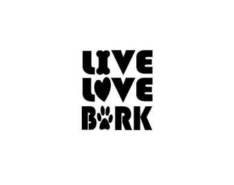 Download Berberis Aristata bark (Indian Barberry) 100 from ...