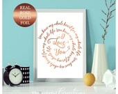 Love Quote, Quote Wall Ar...