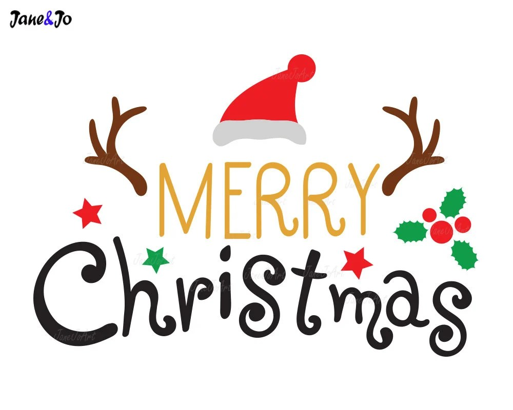 Download Merry Christmas svg merry xmas svgChristmas quote