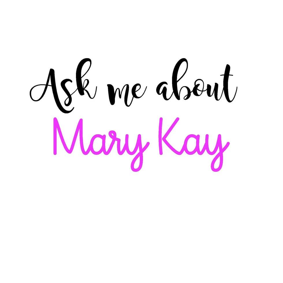 Mary kay vinyl | Etsy