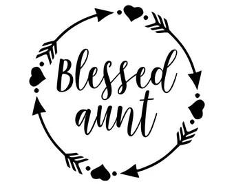 Download Aunt   Etsy Studio