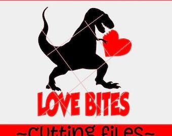 Download Love | Etsy
