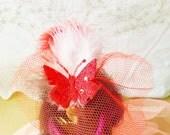 BARBIE CLOTHES Handmade Royal Wedding inspired  dress- barbie doll (nannycheryl original)  889x 84