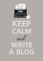 Image result for blog love images