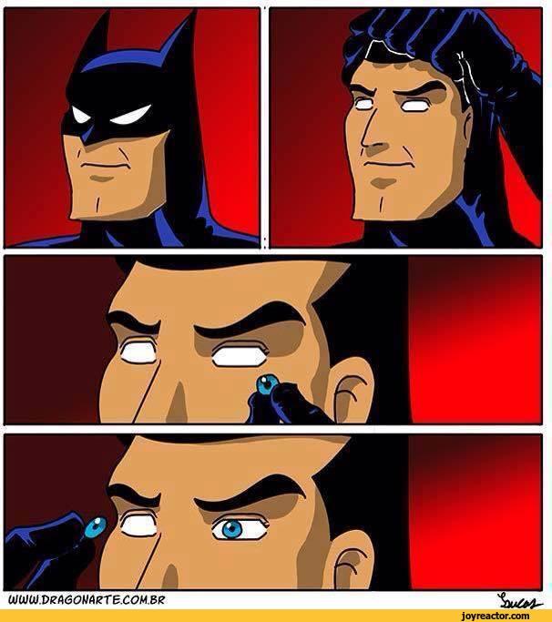 Risultati immagini per dragonarte Batman