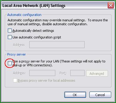 как установить плагин для тор браузера hydra2web