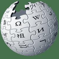 Wikipedia: самые прилежные авторы, количество просмотров по языкам и странам