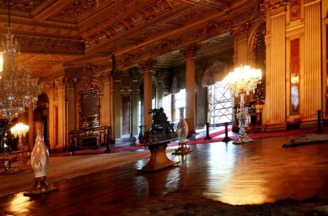 дворец Турция 2 (700x462, 403Kb)