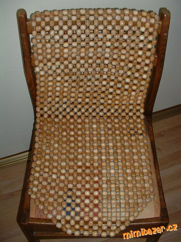 Margele textile o fac singur. Master Class (23) (691x700, 460KB)