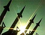 США перенацеливают ядерные ракеты на 12 ключевых объектов в РФ