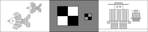 (510x113, 26Kb)