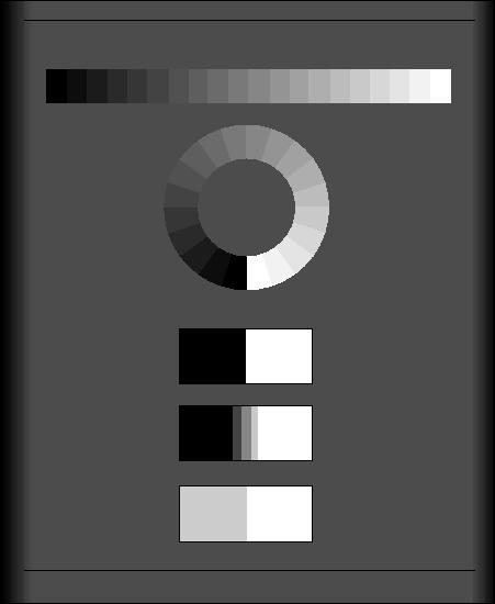 (451x550, 37Kb)
