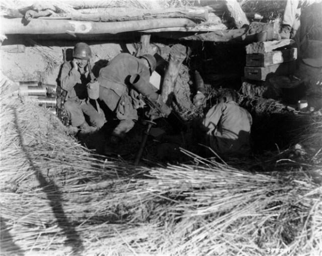 Умер идеолог вьетнамской войны