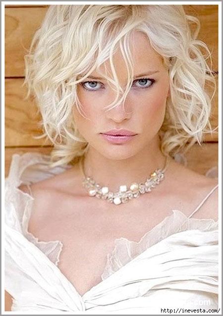 Свадебные прически 2015 короткие волосы/1417690584_weddinghair2015_short_05 (450x635, 148Kb)