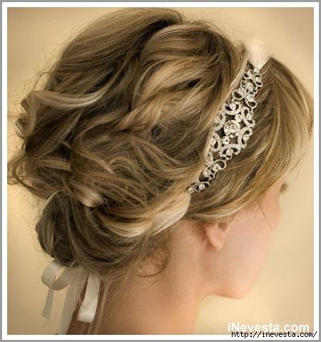 Прически на свадьбу 2015 короткие волосы/1417690815_weddinghair2015_short_06 (450x480, 123Kb)