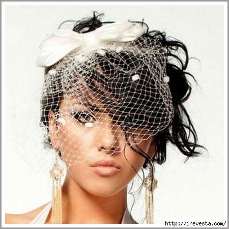 Прически на свадьбу 2015 короткие волосы/1417690948_weddinghair2015_short_12 (450x450, 112Kb)