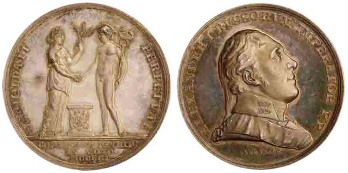 23 декабря 1777 года родился — Александр Ipost-13108-129308296146 (700x349, 187Kb)
