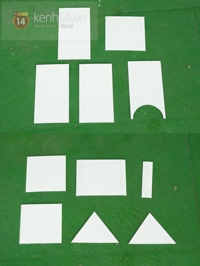 Из картона. Домик для чайных пакетиков. Мастер-класс (1) (400x532, 98Kb)