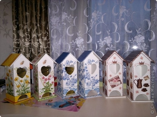 чайный домик из картона (5) (520x390, 151Kb)