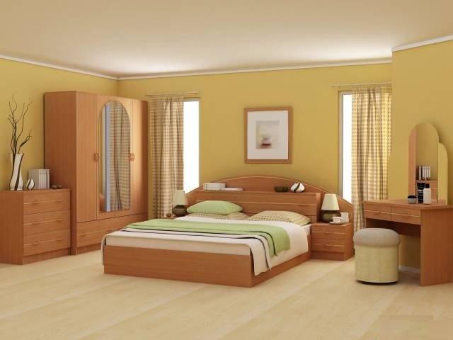 kartina bedroom 11 (640x480, 144Kb)