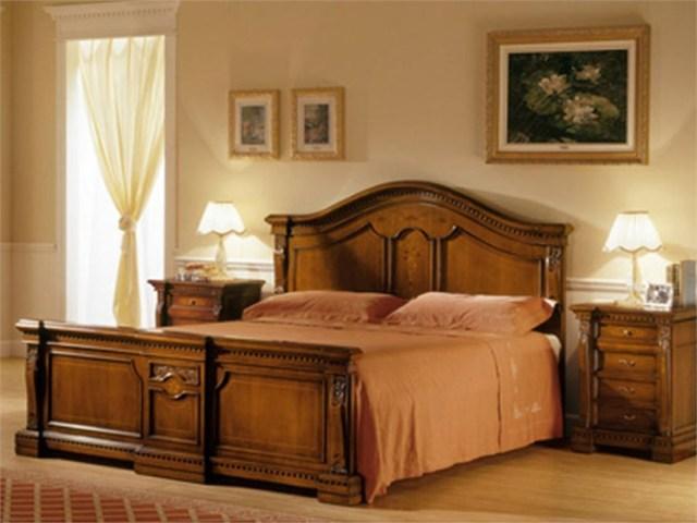 kartina bedroom 19 (700x525, 302Kb)