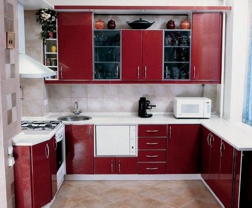 кухонное пространство 11 (500x412, 178Kb)
