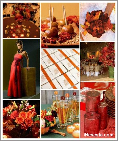 Осенняя свадьба/1407842284_wedding_autumn_05 (456x544, 85Kb)