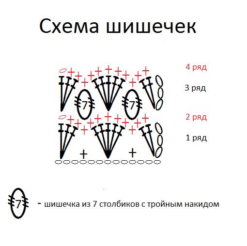 l (4) (510x508, 25Kb)