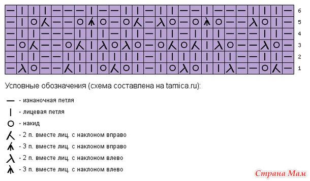 6133-39 (610x357, 155Kb)
