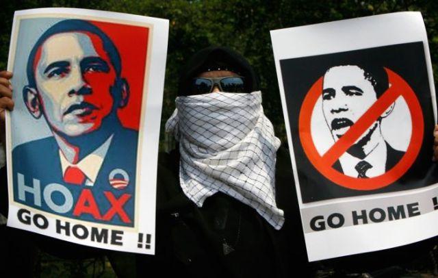 Протест (26 фото)