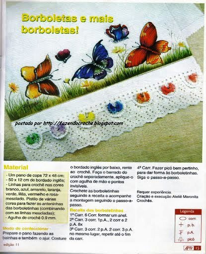 barradoborboleta (415x512, 74Kb)