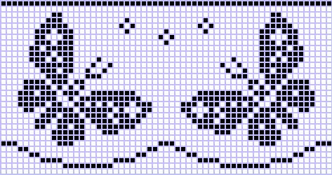 mariposas2 (473x250, 65Kb)
