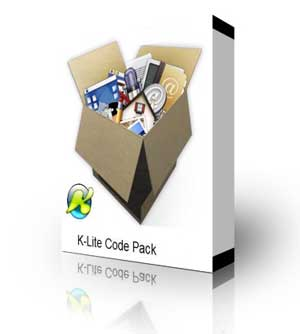 Самые полезные программы: K Lite Codec Pack 7.10