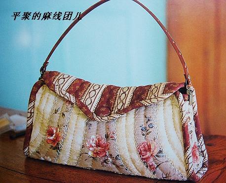 Лоскутная сумка (458x372, 222Kb)